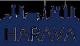 Harava Group